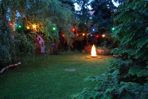 Garten Mieten Pachten Wien by Gartenhaus Mieten In Wien My