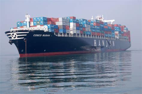 allision nautical word   day gcaptain