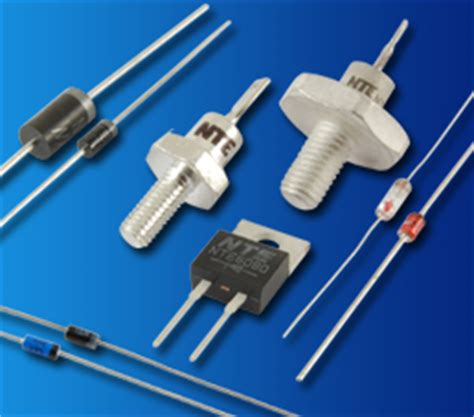 what is dual diode nte electronics diodes schottky zener fast recovery dual diodes