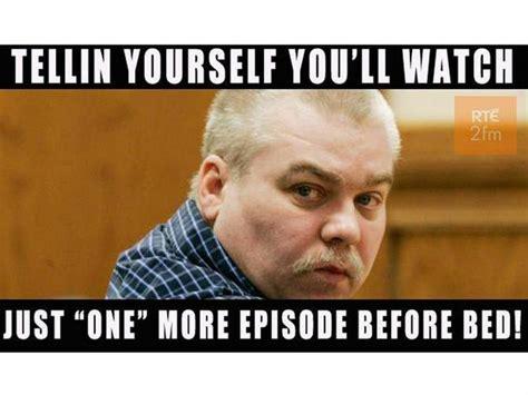 Murderer Meme - top 39 making a murderer memes 103 7 the krro
