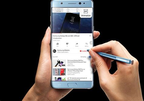 note fan edition price galaxy note fan edition is coming soon to malaysia