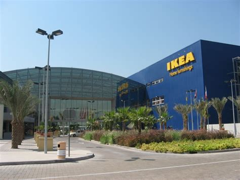 ikea dubai 101 things to do in dubai part 5