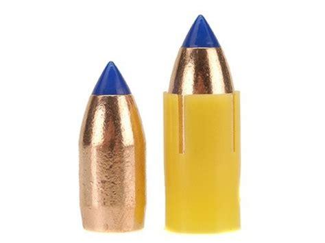 Barnes Muzzleloading Bullets barnes spit tmz muzzleloading bullets 50 cal sabot 45
