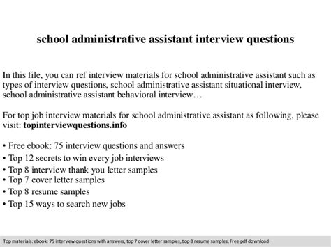 marketing administrative assistant interview questions 1 638 jpg cb 1409614738
