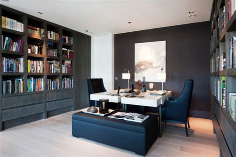 home office library 62 home library design ideas with stunning visual effect