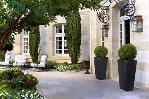vasi da giardino vasi giardino plastica vasi per piante vasi per il