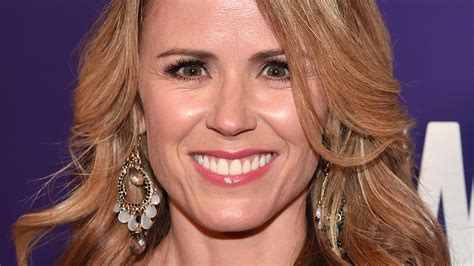 Trista Is by Trista Sutter On Why Marriage Works And Other