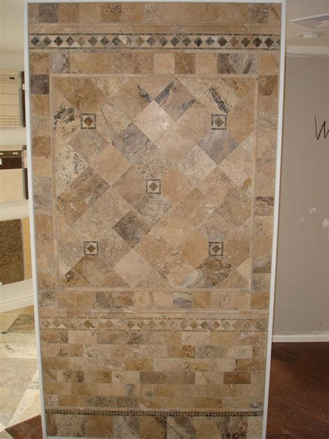 Small Bathroom Shower Stall Ideas porcelain and marble wall tile display new jersey custom