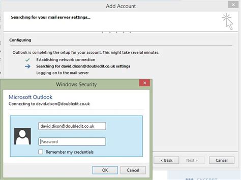 Office 365 Outlook Migration Office 365 Outlook Profiles In A Cutover Migration