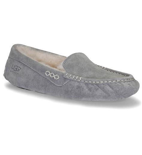 uggs australia slippers ugg australia ansley slippers