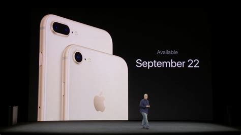 iphone x iphone 8 and 8 plus uk pricing and availability cnet
