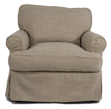 armchair covers walmart chair covers walmart com