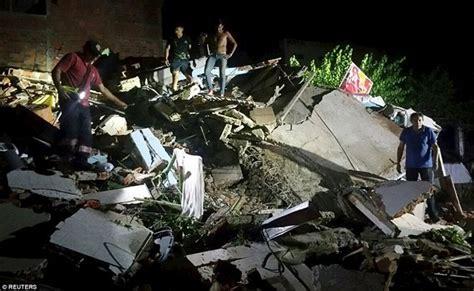 earthquake vietnam vietnamese state gov t leaders send condolences to