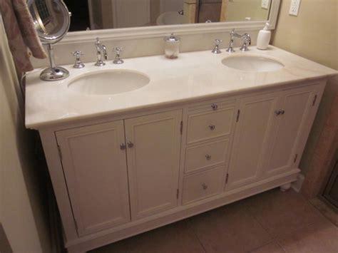 Lowes 60 Inch Bathroom Vanities by Bathroom Vanities And Sinks 60 Inch Best Offers Lowes
