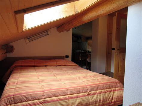 affitto appartamenti livigno affitto appartamento livigno mansarda bait di zep