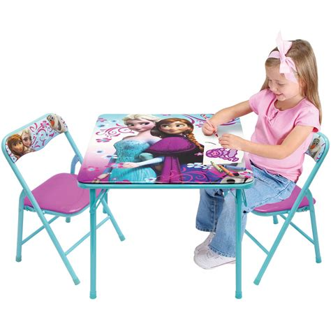 crayola activity table and chair set crayola table and chairs set ikea picnic table