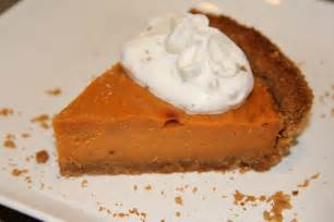 sweet potato pie cooking with ruthie