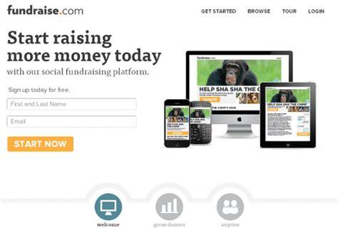 qt layout responsive fundraise com prefers a responsive design programmableweb