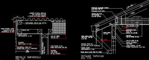flat  sloped roof construction details  basic