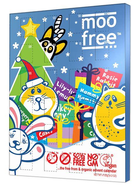 Advent Calendar Where To Buy Advent Calendars Healthysupplies Co Uk Buy
