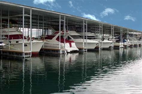 boat slip gig harbor moorage info