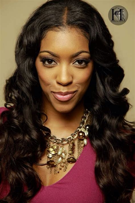 porsha stewart hair weave website to buy hair 206 best images about beauty porsha williams stewart