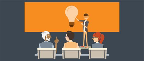 how to ideas 3 keys to pitch an idea successfully lucidchart blog