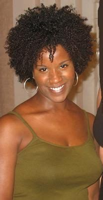 gel hairstyles for african american hair 19 best big size model including myself images on pinterest