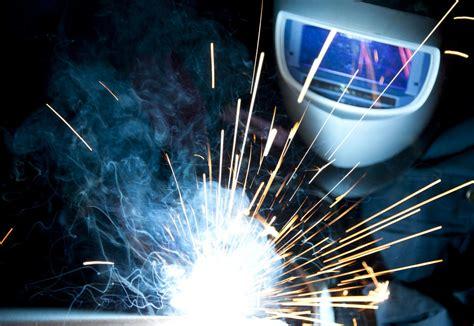 Decoupage Laser - d 233 coupage laser bergerac p 233 rigueux marmande laser tech
