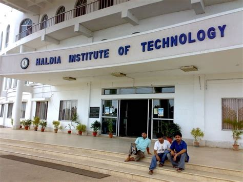Mba In Haldia Institute Of Technology by Haldia Institute Of Technology Hit Haldia