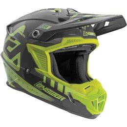 discount motocross helmets motocross helmets get mx and road helmets for less