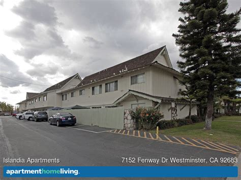 islandia apartments westminster ca apartments for rent