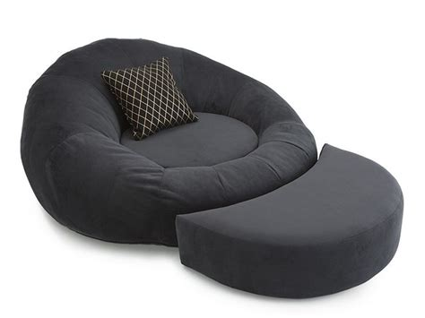 cuddle couch home theater seating 1000 ideas about cuddle couch on pinterest cuddle chair