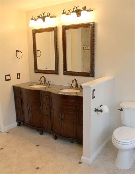 bathroom remodeling gainesville va bathroom remodeling gainesville va 28 images bathroom remodel gainesville va