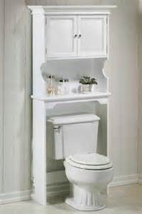 Build Your Own Bathroom Space Saver Shelf Around Toilet The Home Depot Community