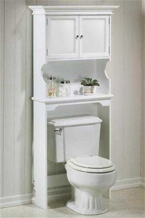 bathroom shelves home depot bathroom shelves toilet home depot bathroom design