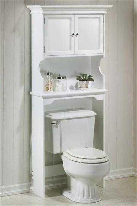 bathroom shelves over toilet home depot shelf around toilet the home depot community