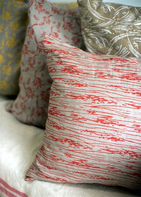 paint rollers with patterns 17 best images about pattern paint roller on pinterest