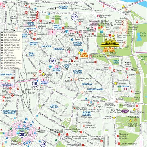 road map us embassy new delhi delhi junglekey in image