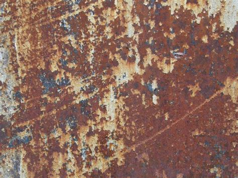 will brass rust 1000 images about rust metal texture on rusted metal metal and ux ui designer
