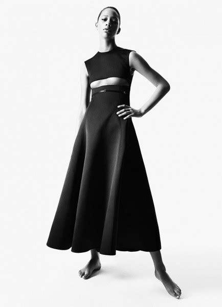 As 1ªs peças de Raf Simons pra Calvin Klein estão entre