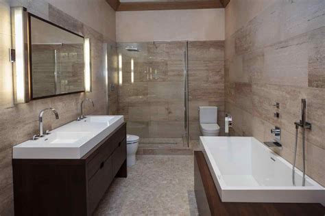 good bathroom ideas designs s home design hgtv small master bathroom ideas