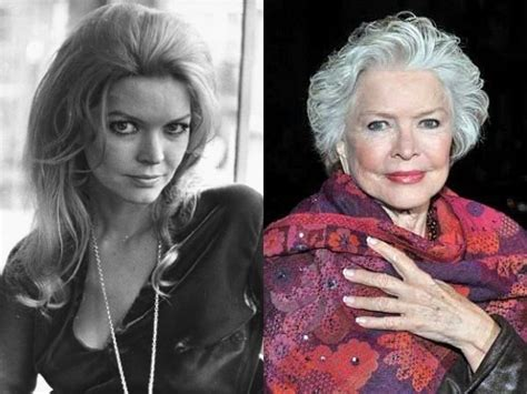 famous female actresses over 70 hottest hollywood actresses over 70 then now sportingz
