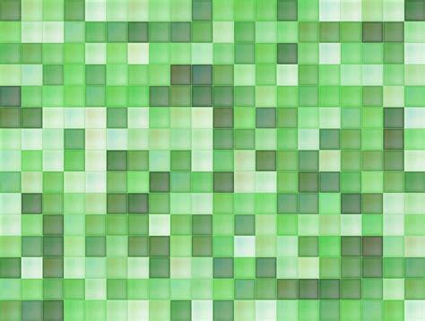 grid pattern backsplash mosaic tile backsplash ideas for your kitchen or bathroom