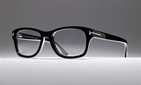 Frame Tomford 2 tom ford eyewear thick frames are always a hit great