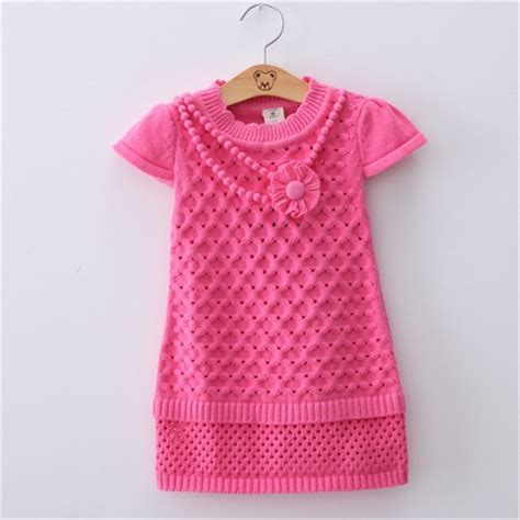 knitted sweater patterns for baby girls   styloss.com