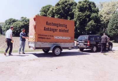 Hornbach Baumarkt Gartenbrunnen