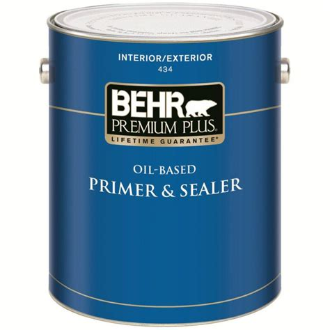 exterior primer and paint in one behr premium plus premium plus interior exterior based
