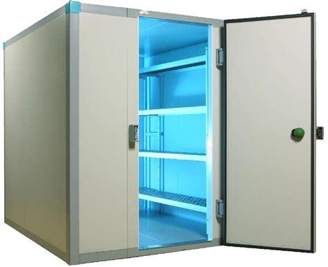 chambre froide professionnel devis d entretien d une chambre froide maule plaisir
