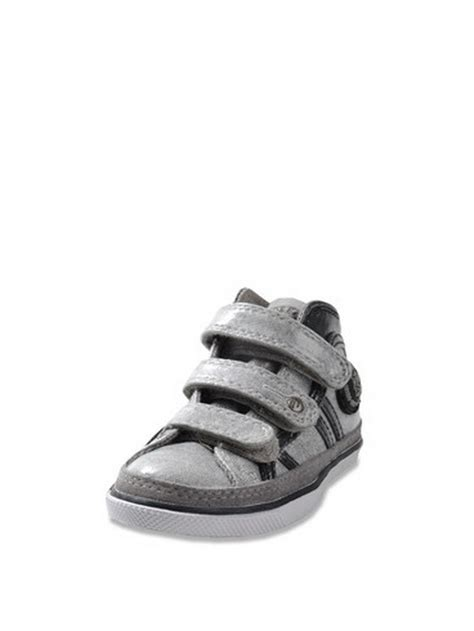diesel shoes for for and style